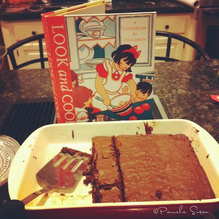 Homemade-brownies-look-and-cook-book-1