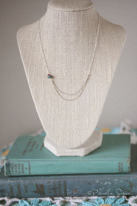 Double-strand-necklace-1