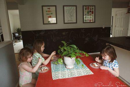 Kitchen-new-retro-table-1