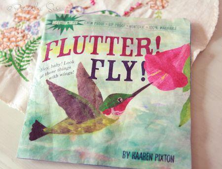 Indestructibles-flutter-fly