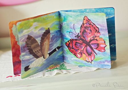 Indestructibles-flutter-fly-goose-butterfly