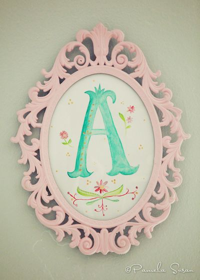 Girls-bedroom-A-initial-13