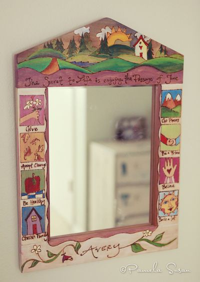 Girls-bedroom-mirror-12