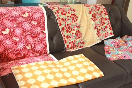 Family-room-fabric-for-pillows