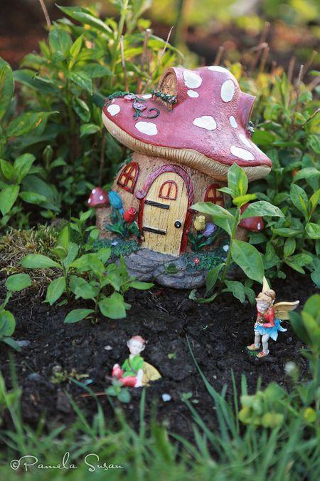 Earth-day-fairy-house-2