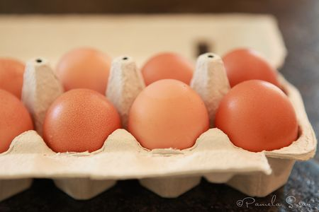 Eggs-farm-fresh