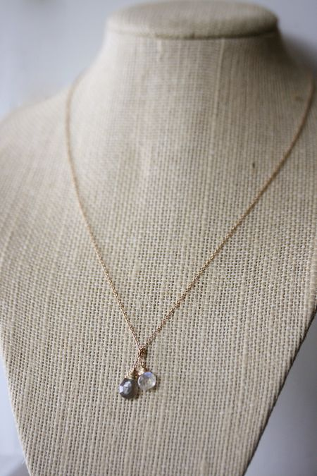 June-necklace-giveaway-3