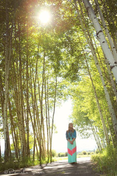 Alyson-aspen-trees-senior-girl-pictures-black-butte-3