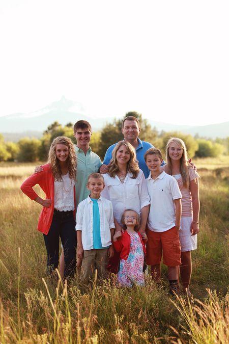 Alyson-family-2