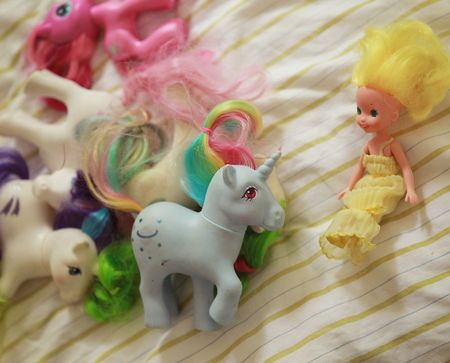 4th-of-july-my-little-ponies-4