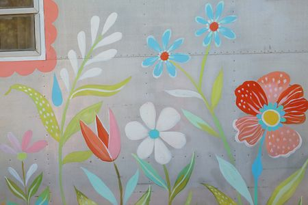 Joy-prouty-katie-daisy-trailer-handpainted