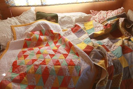 Joy-prouty-quilts-trailer-3