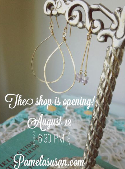The-shop-is-opening-august