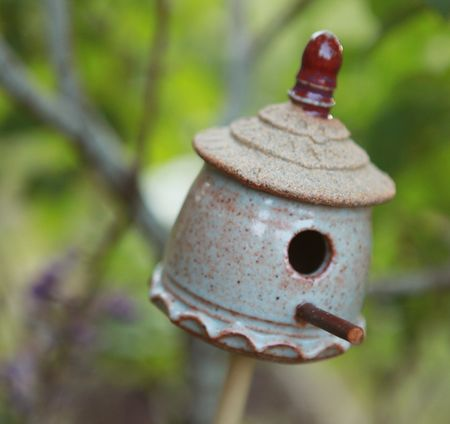 Backyard-fairy-house-6