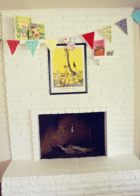 Playroom-fireplace-may-i-bring-a-friend-book-3