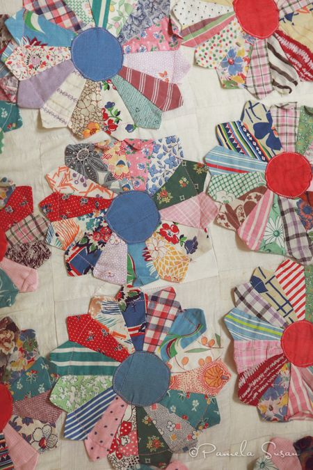 Playroom-vintage-quilt-8