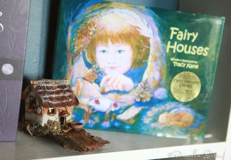 Playroom-fairy-book-house-13