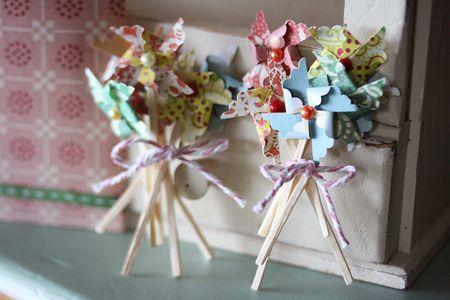 June-giveaway-pinwheel-cupcake-toppers-2