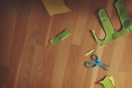 Cutting-scissors-2