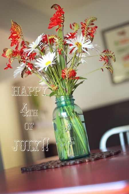4th-of-july-bouquet