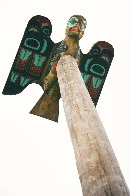 Alaska-totem-pole-3