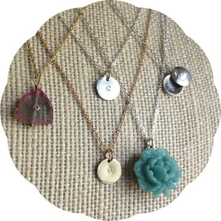 Necklaces-closeup-august