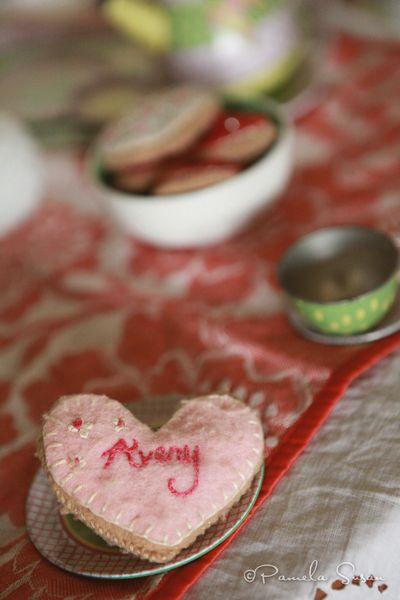 Playroom-felt-cookies-tea-party-pamela-susan