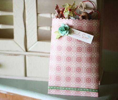 June-pamela-susan-giveaway