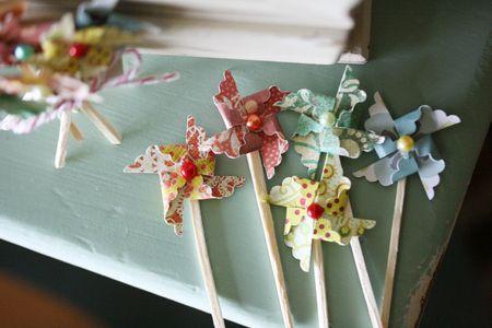 June-pamela-susan-pinwheel-cupcake-toppers-3