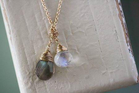 June-necklace-giveaway