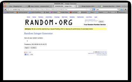 Screen shot 2013-06-05 at 7.34.36 PM