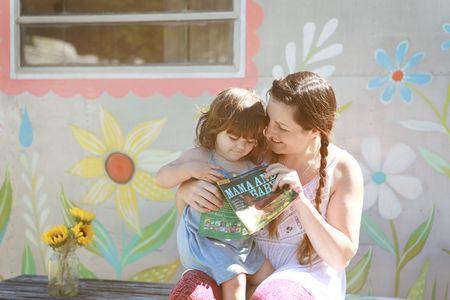 Joy-daughter-clementine-mama-and-baby-indestructibles-kaaren-pixton