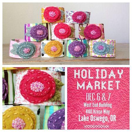 Holiday-market-1