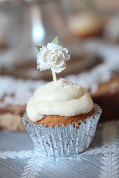 Jane-bday-cupcake