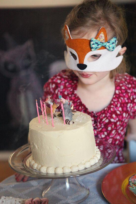 Jane-bday-cake