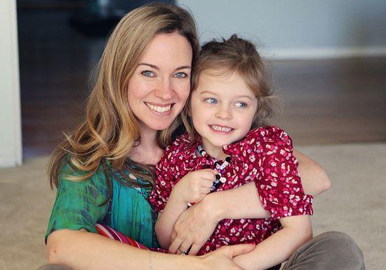 Jane-mommy-5th-bday