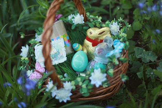 Easter-baskets-3-2015