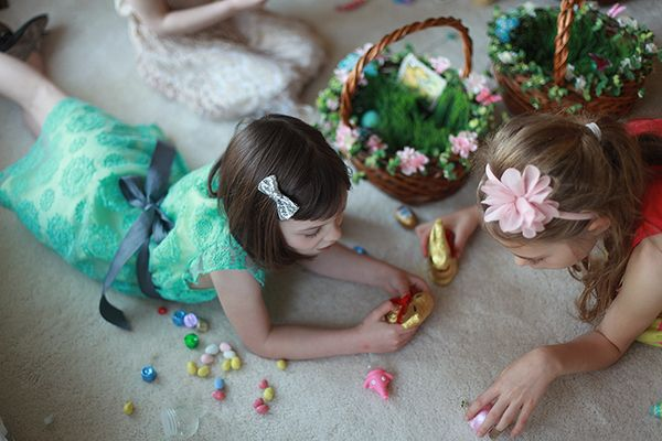 Easter-baskets-2015-4