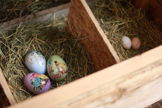 Easter-eggs-2015-COOP-9