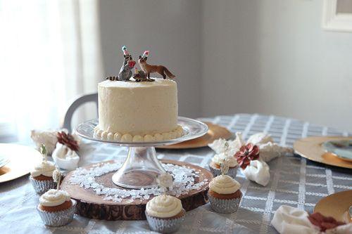 Jane-bday-cake-3