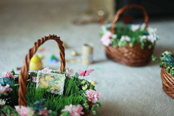Easter-basket-8-2015