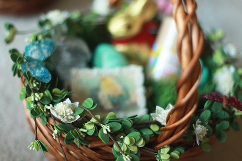 Easter-basket-12