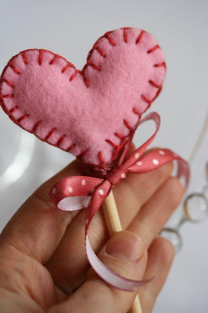 ValentineSucker9